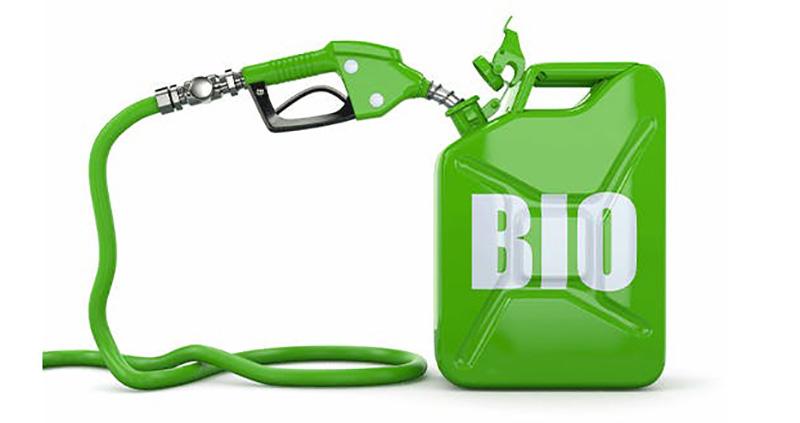 Angola: protocole d'accord tripartite pour la production de biocarburants d'origine végétale