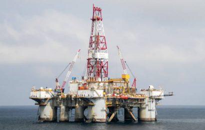 Congo-Brazzaville: la production pétrolière en baisse de 12,5% dans les perspectives pour 2022
