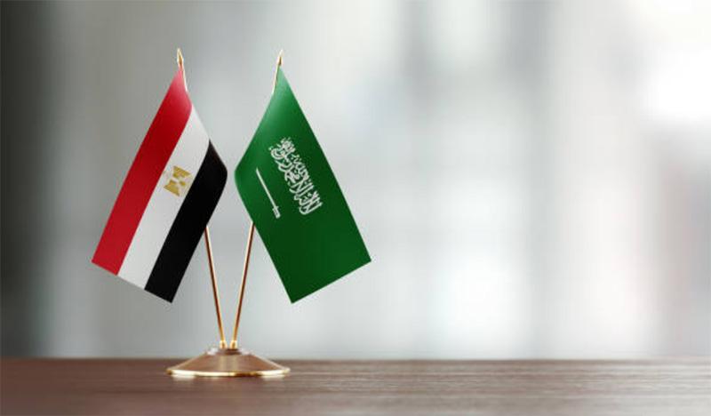 Interconnexion électrique Egypte-Arabie saoudite: accords du projet signés par EETC et Saudi Electricity Company