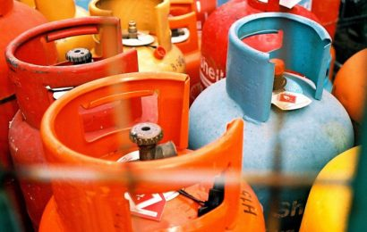 Guinée équatoriale/Pénuries de gaz domestique: pas de retour à la normale avant le 20 octobre (officiel)