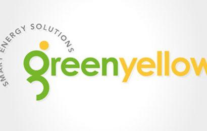 Burkina/Solaire: GreenYellow obtient une garantie de 4,5 millions EUR pour ses investissements dans SPES Ouagadougou