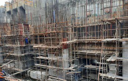 """Cameroun: un """"grand impact"""" attendu à l'Est avec l'usine de pied de Lom Pangar et l'interconnexion du RIS au RIE"""