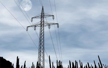 Angola : étude de faisabilité programmée pour acheminer l'énergie hydroélectrique de Gove vers le sud