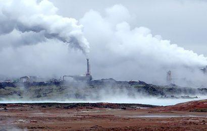Kenya: manifestation d'intérêt demandée pour les études d'une centrale géothermique de 83 MW à Olkaria