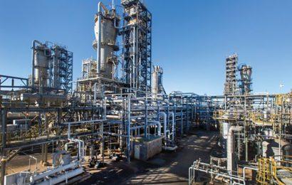 Libye: la nouvelle raffinerie du sud sera livrée dans trois ans (NOC)