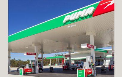 Angola: le distributeur de produits pétroliers Puma Energy recapitalisé à hauteur de 500 millions USD